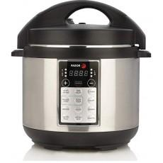 4QT LUX MULTI-COOKER