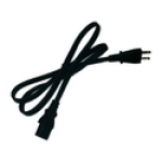 HALOGEN OVEN POWER CORD